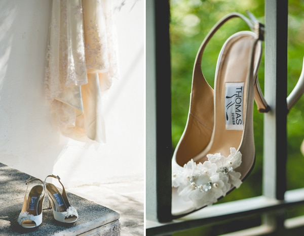 thomas-shoes-νυφικα-παπουτσια