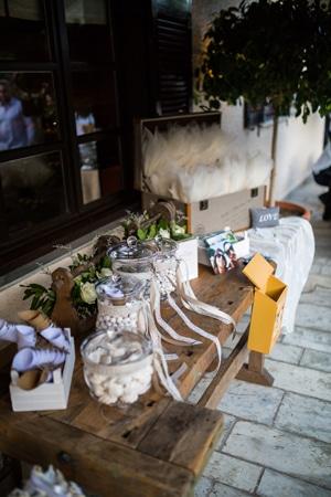 vintage-wedding-decors