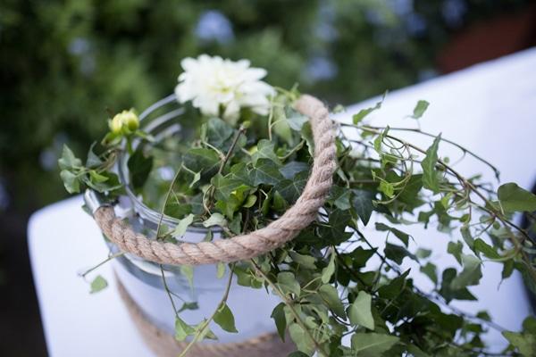 vintage-weddings-decoration-ideas-1
