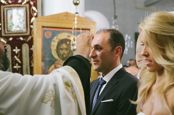 αγιος-δημητριοσ-χαλκιδικη-κασανδρεια
