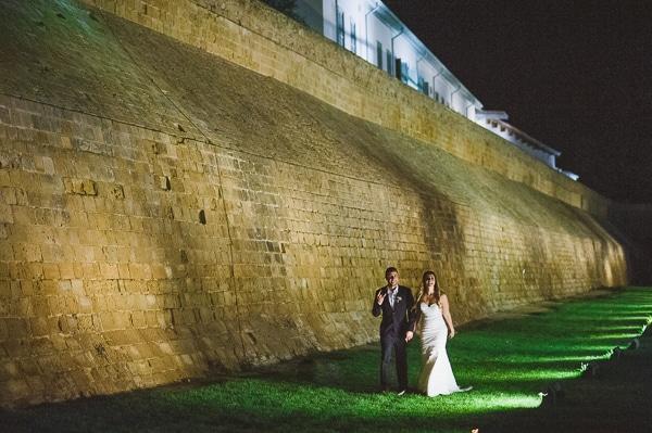 γαμος-λευκωσια-κυπρος