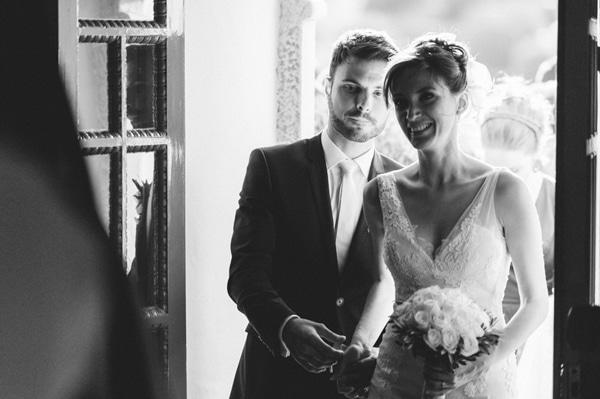 γαμος-σε-νησι-σιφνος-εικονες