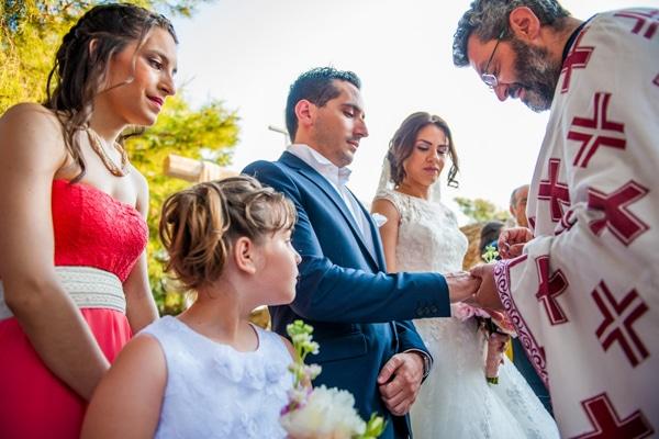 γαμος-στην-αθηνα-φωτογραφιες-1