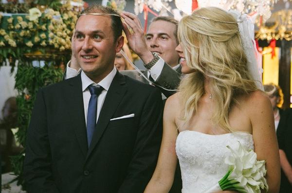 γαμος-στη-χαλκιδικη-φωτογραφιες