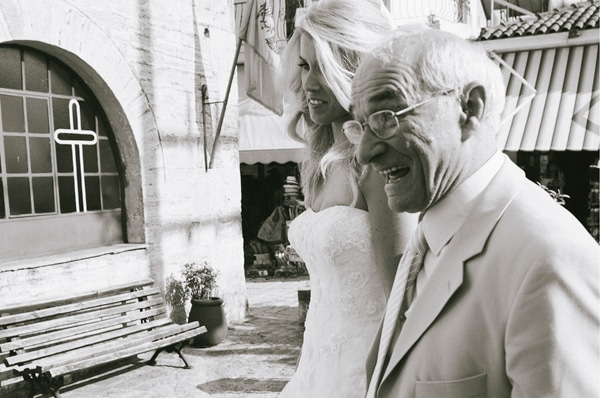 γαμος-φωτογραφιες-χαλκιδικη