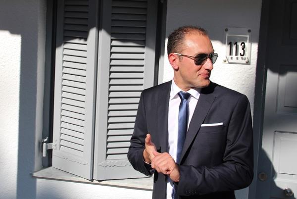 γαμπριατικο-κοστουμι-hugo-boss