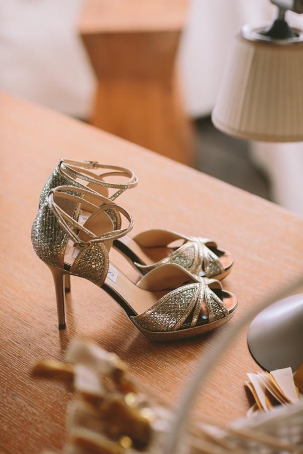 γυναικεια-παπουτσια-jimmy-choo