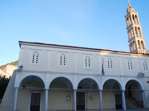εκκλησια-για-γαμο-Ναυπλιο-Αγιος-Γεωργιος