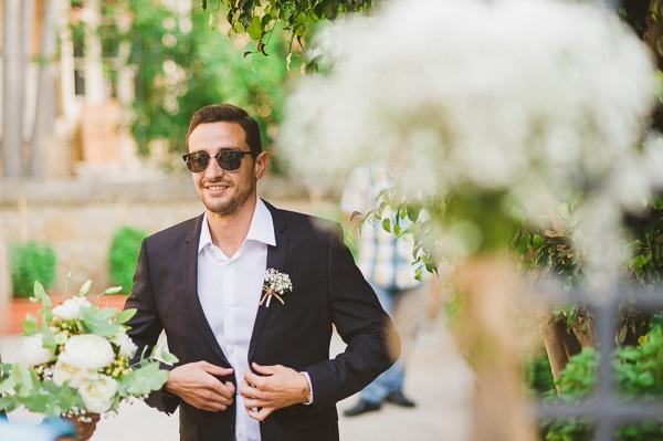κοστουμι-για-γαμο-λευκωσια