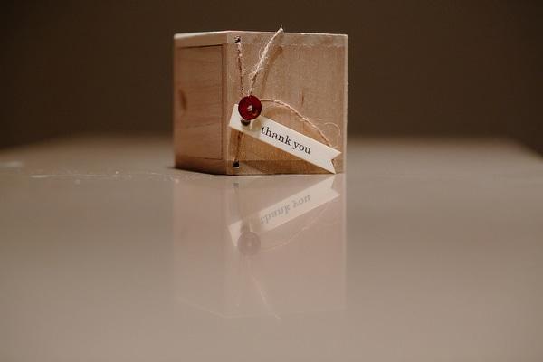 μπομπονιέρα-δώρο-γαμου