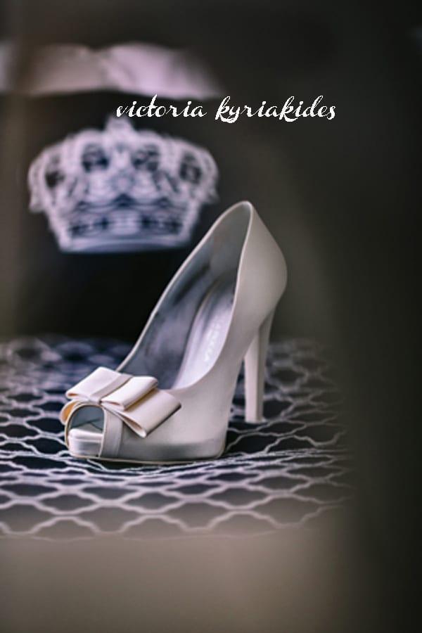 νυφικα-παπουτσια-2014