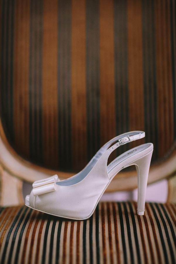 νυφικες-γοβες-shoes