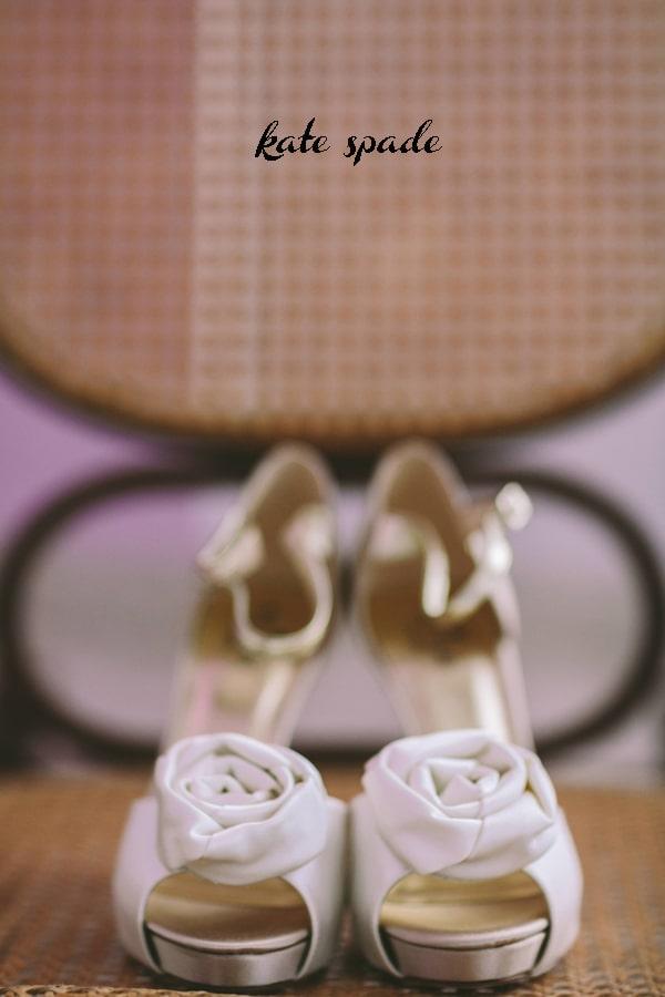 παπουτσια-για-γαμο-γοβες