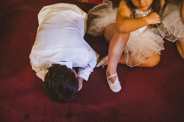παρανυφακια-σε-γαμο-εικονες