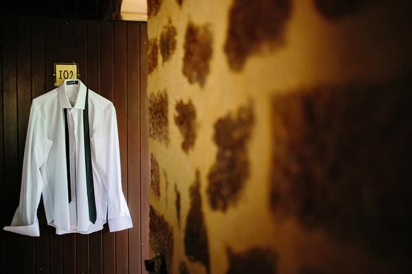 πουκαμισο-για-γαμο-γαμπρος