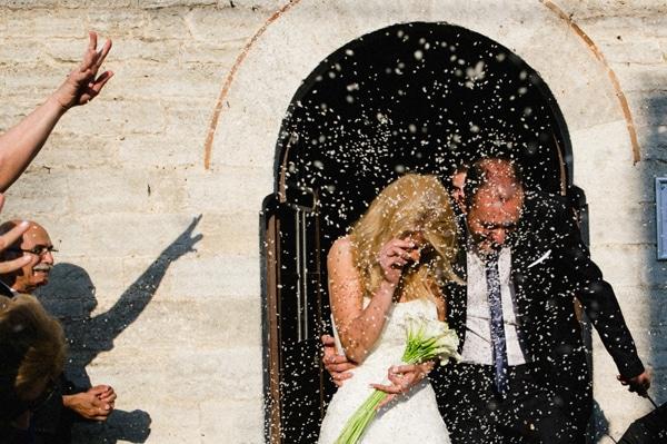 πραγματικοι-γαμοι-χαλκιδικη-φωτογραφιες