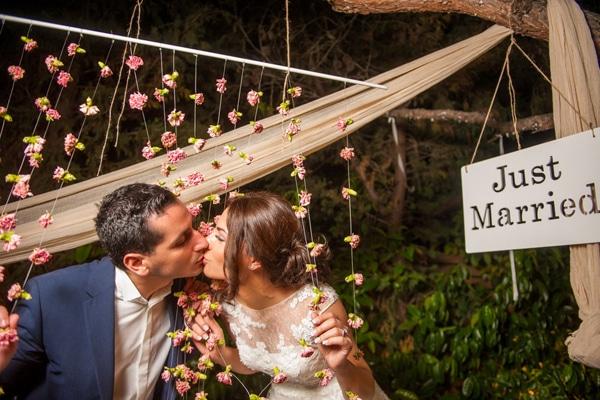 πρωτοτυπες-φωτογραφιες-για-γαμο-1