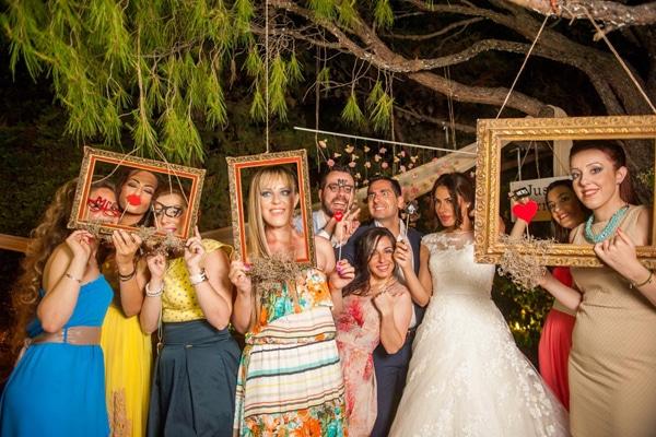 πρωτοτυπες-φωτογραφιες-για-γαμο