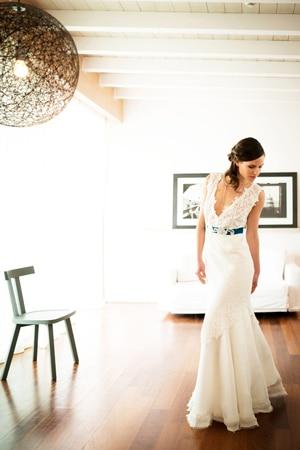 ρομαντικα-νυφικα-φορεματα-κατια-δελατολα