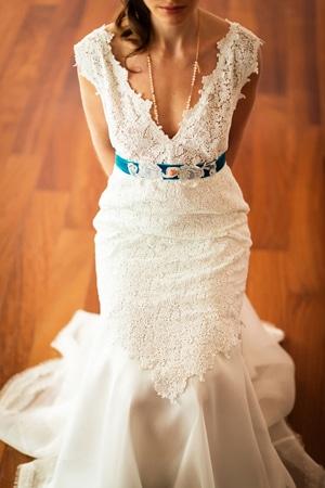 ρομαντικο-νυφικο-φορεμα-δελατολα