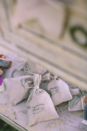 ρουστικ-διακοσμηση-ιδεες-γαμου
