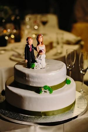 τουρτα-για-γαμο-cake-toppers