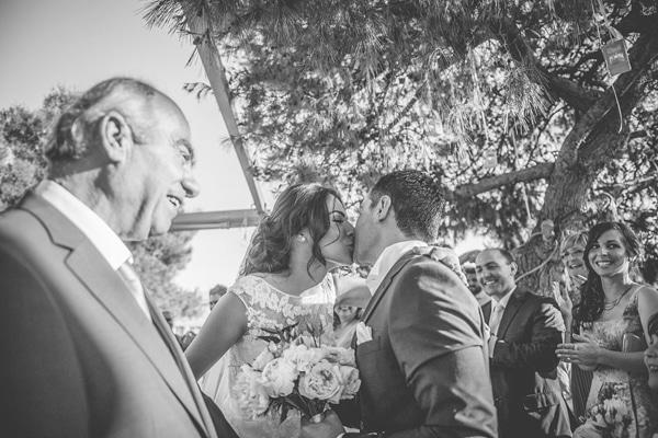 φωτογραφιες-γαμων-αθηνα-1