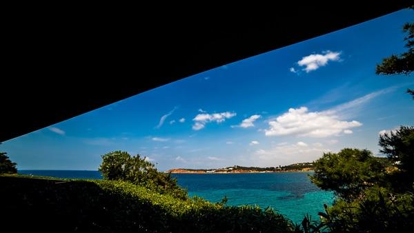 Arion-Spa-Resort-photos