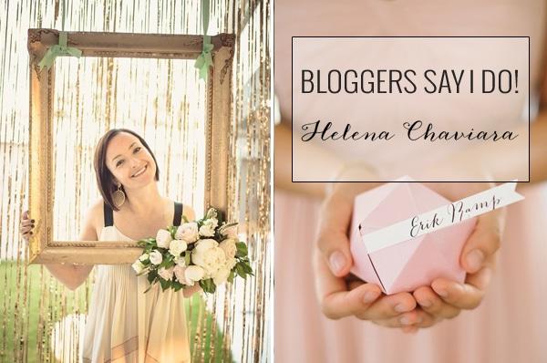 bloggers-say-i-do-chaviara