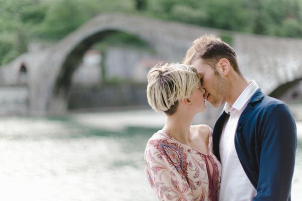 photography-engagement-tuscany