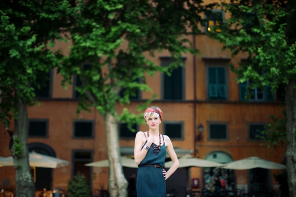 romantic-engagement-session-italy-photography