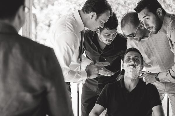 ξυρισμα-γαμπρου-ετοιμασιες-γαμου
