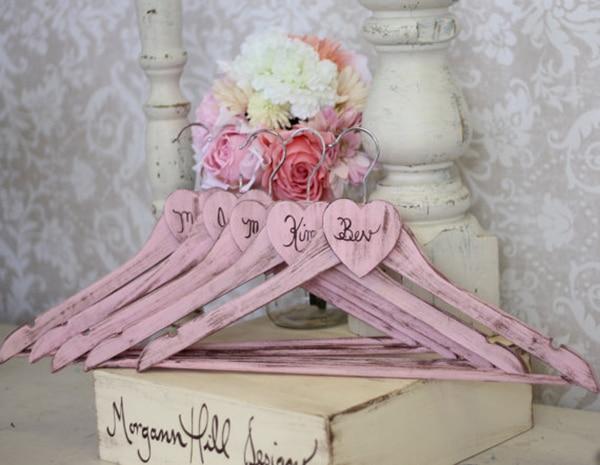 bridal-hanger-11