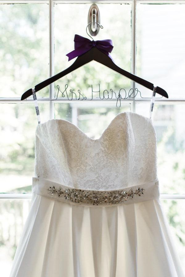 bridal-hangers-1