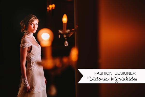 fashion-designer-victoria-kyriakydes-3