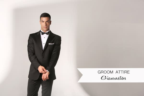 groom-suits-giannetos