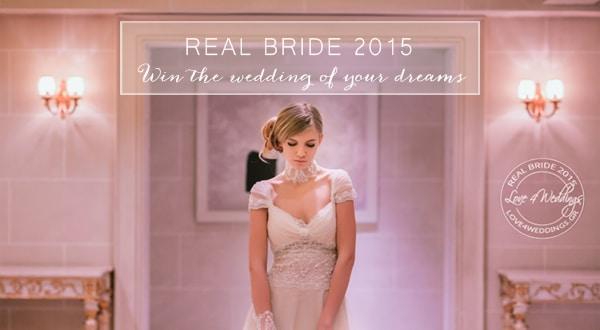 real-bride_header