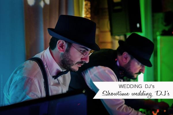 showtime-wedding-djs-1