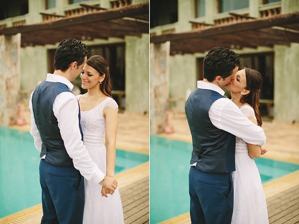 wedding-photographer-21