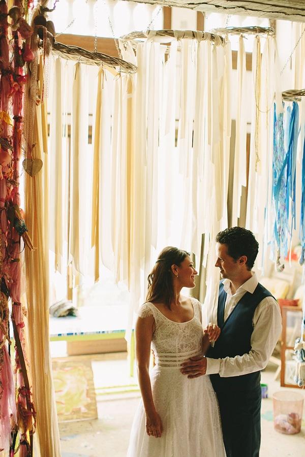 wedding-photographer-22