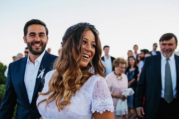 wedding-photographer-7