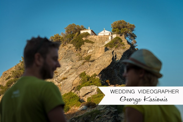 wedding-videographer-george-kasionis