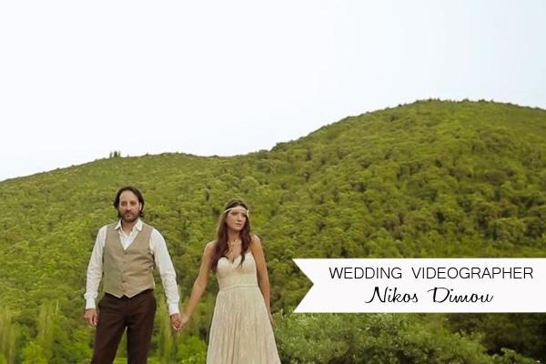 wedding-videographer-nikos-dimou-1