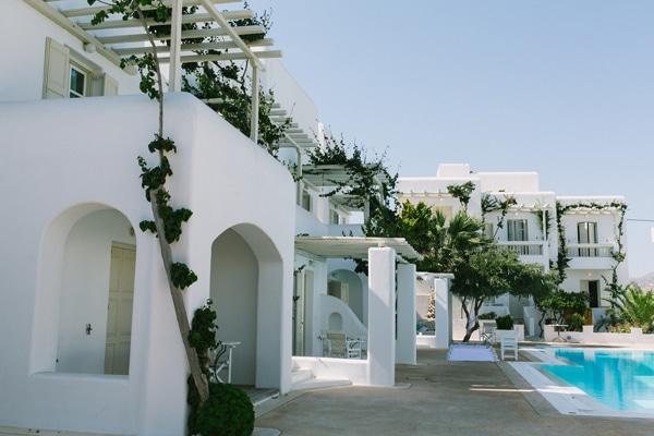 γαμοι-στη-μυκονο-Myconian-Collection-Hotels