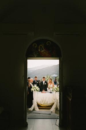 γαμος-μυκονος-4
