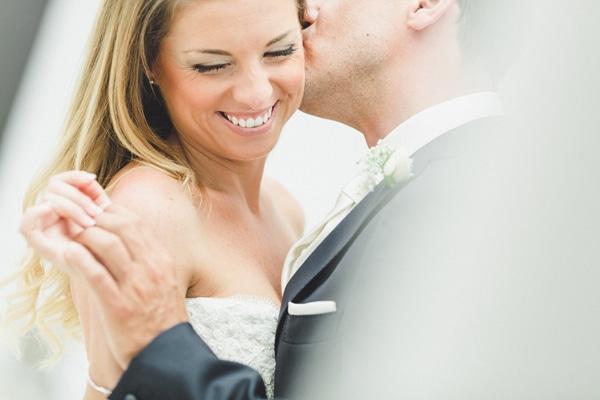 γαμος-στη-Μύκονο