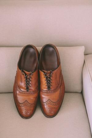γαμπριατικα-παπουτσια