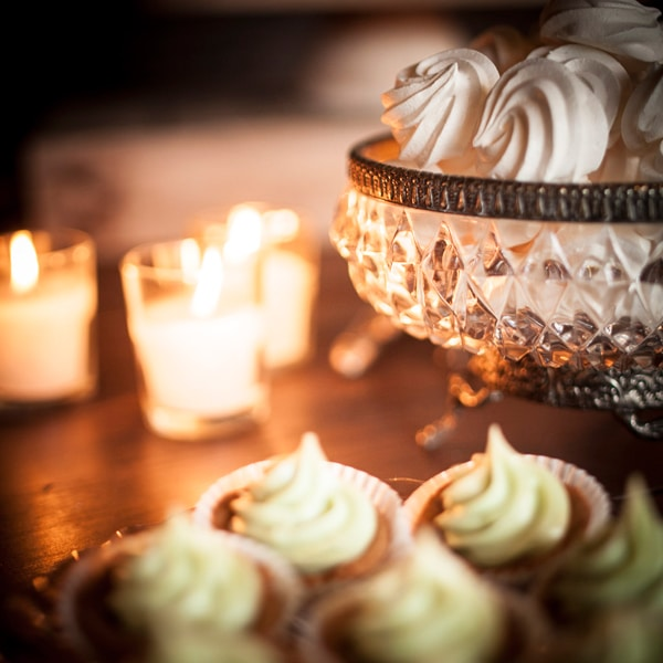 διακοσμηση-γάμου-2