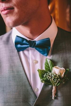 κοστουμια-για-γαμο-2