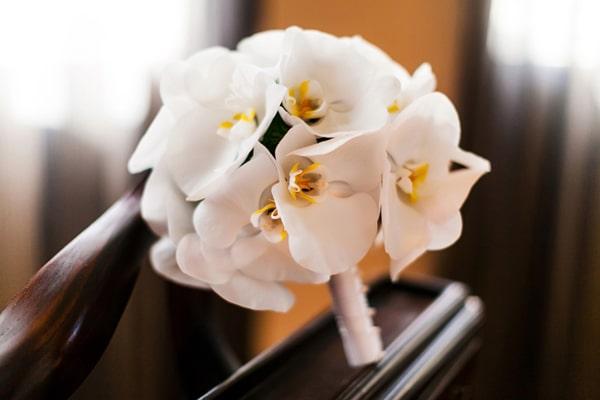 λουλουδια-νυφικο-μπουκετο